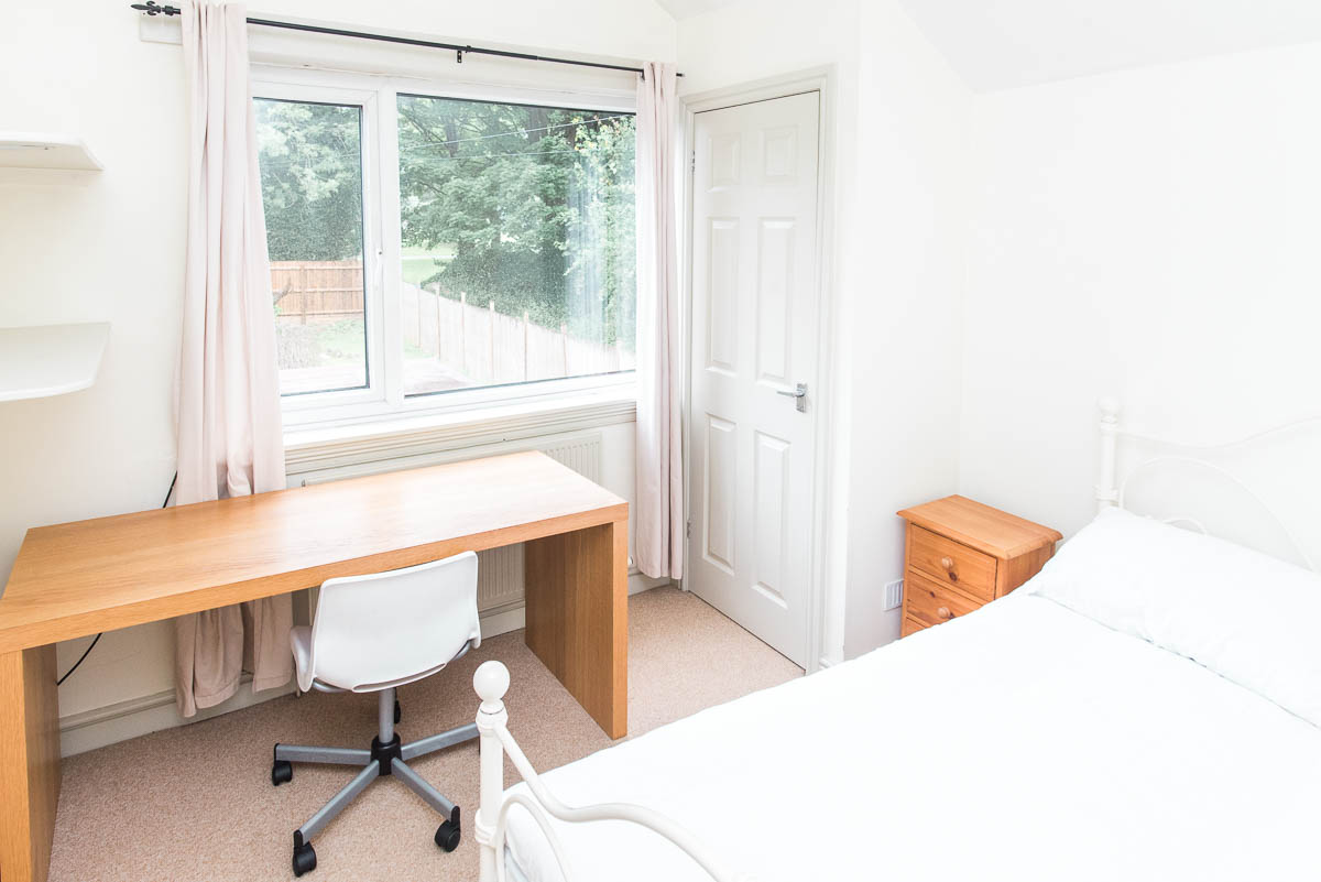Beauty Room To Rent In Birmingham City Centre